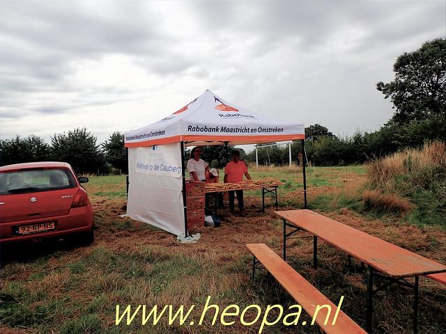 2019-08-09                     2e dag             Heuvelland          28 Km (15)