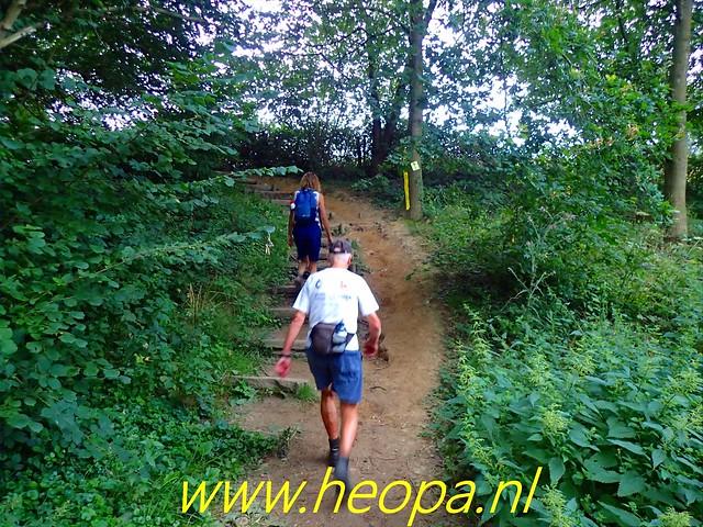 2019-08-09                     2e dag             Heuvelland          28 Km (7)