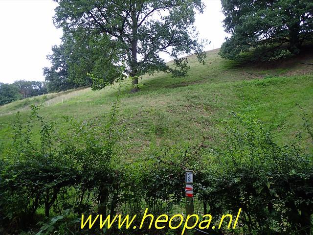 2019-08-09                     2e dag             Heuvelland          28 Km (6)