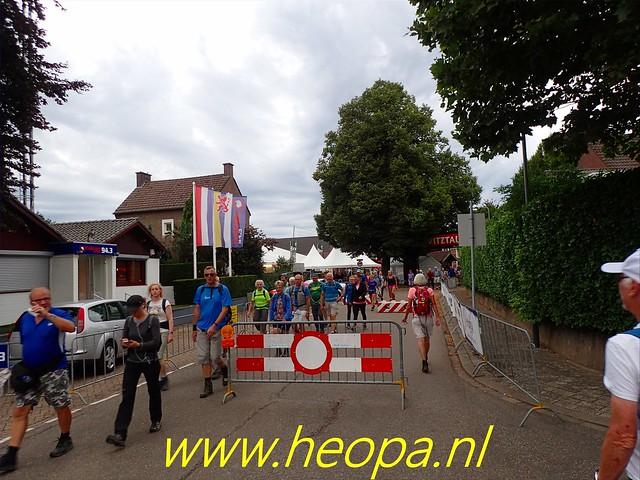 2019-08-09                     2e dag             Heuvelland          28 Km (1)