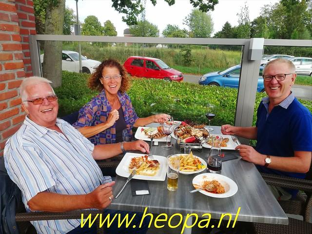2019-08-10                3e dag                    Heuvelland       30 Km  (114)