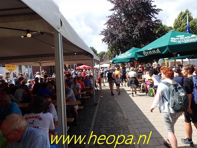 2019-08-10                3e dag                    Heuvelland       30 Km  (109)