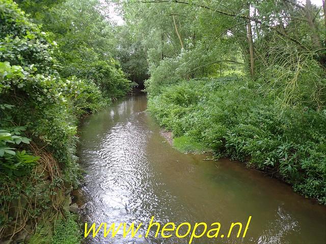 2019-08-10                3e dag                    Heuvelland       30 Km  (102)