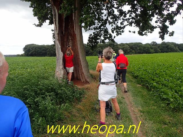 2019-08-10                3e dag                    Heuvelland       30 Km  (91)