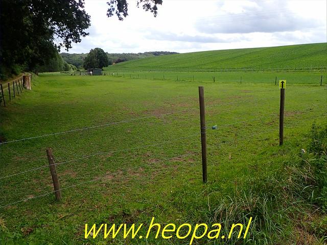2019-08-10                3e dag                    Heuvelland       30 Km  (87)
