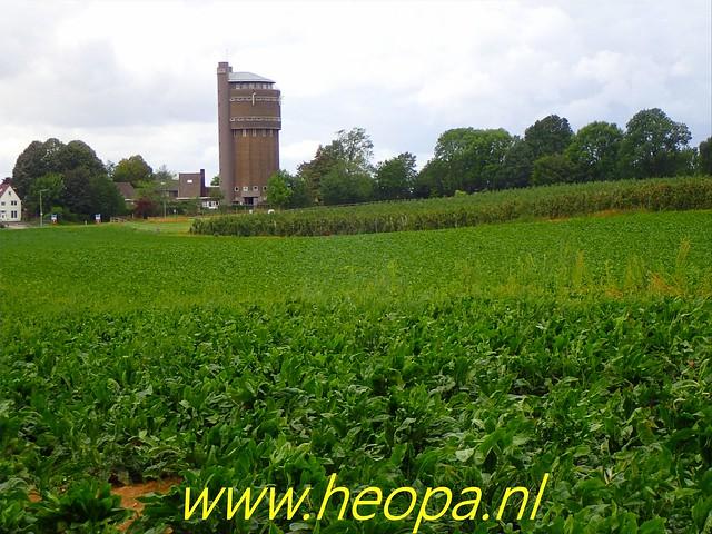 2019-08-10                3e dag                    Heuvelland       30 Km  (79)