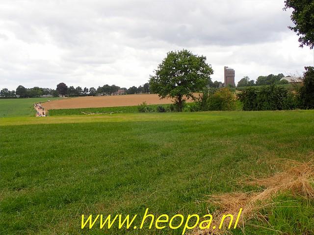 2019-08-10                3e dag                    Heuvelland       30 Km  (78)