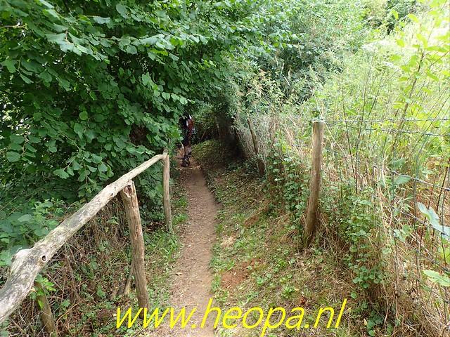2019-08-10                3e dag                    Heuvelland       30 Km  (74)