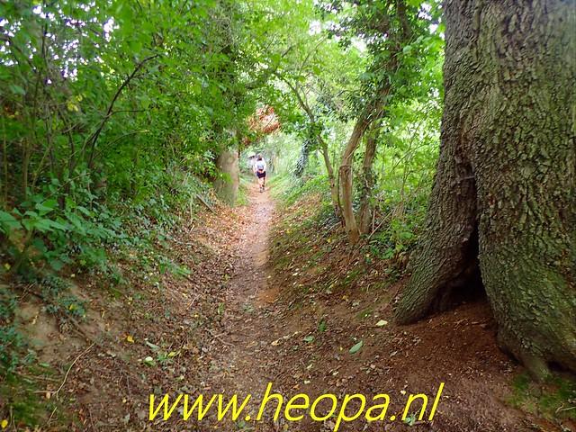 2019-08-10                3e dag                    Heuvelland       30 Km  (69)
