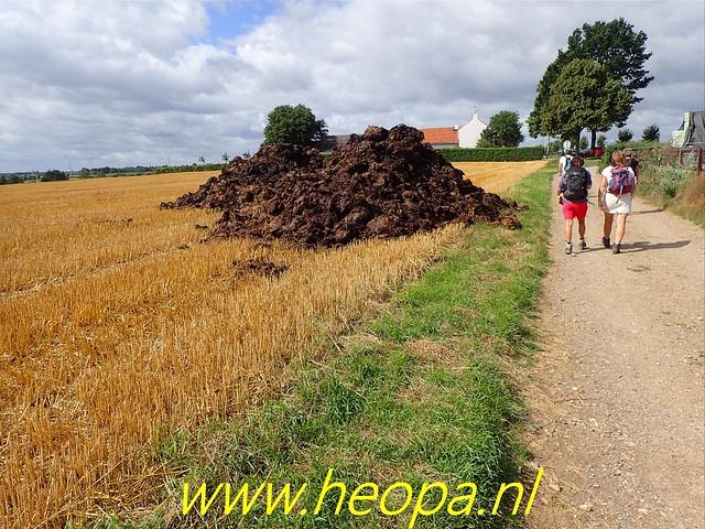 2019-08-10                3e dag                    Heuvelland       30 Km  (63)