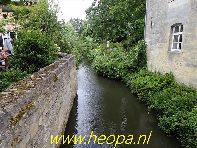 2019-08-10                3e dag                    Heuvelland       30 Km  (58)