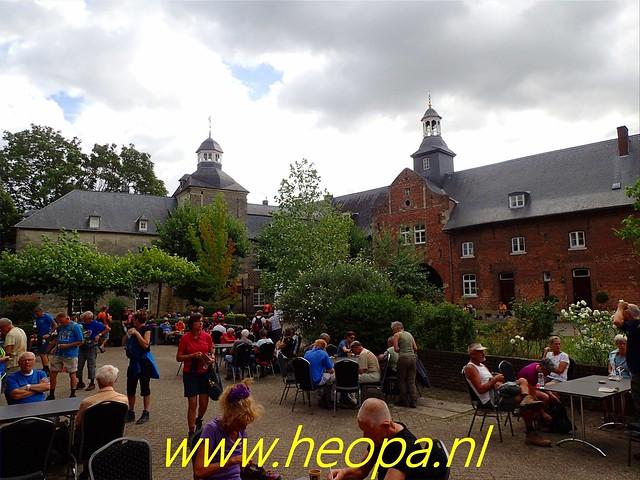 2019-08-10                3e dag                    Heuvelland       30 Km  (57)
