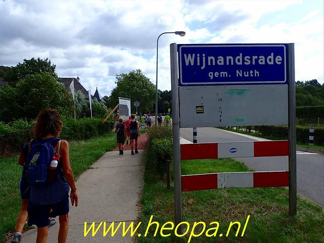 2019-08-10                3e dag                    Heuvelland       30 Km  (49)
