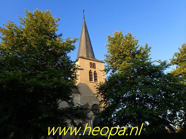 2019-08-10                3e dag                    Heuvelland       30 Km  (1)