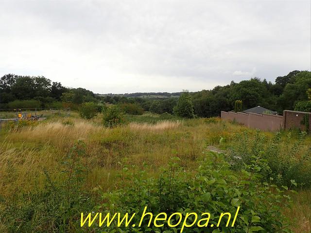 2019-08-11                        4e dag                  Heuvelland           30 km   (138)