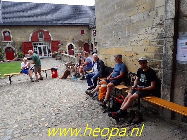 2019-08-11                        4e dag                  Heuvelland           30 km   (101)