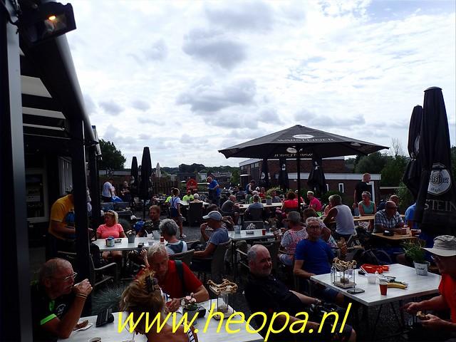 2019-08-11                        4e dag                  Heuvelland           30 km   (71)