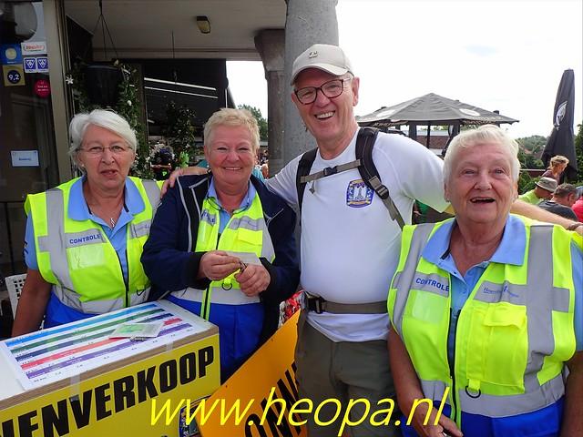 2019-08-11                        4e dag                  Heuvelland           30 km   (70)