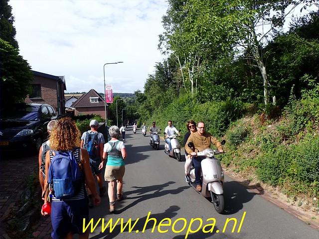 2019-08-11                        4e dag                  Heuvelland           30 km   (68)