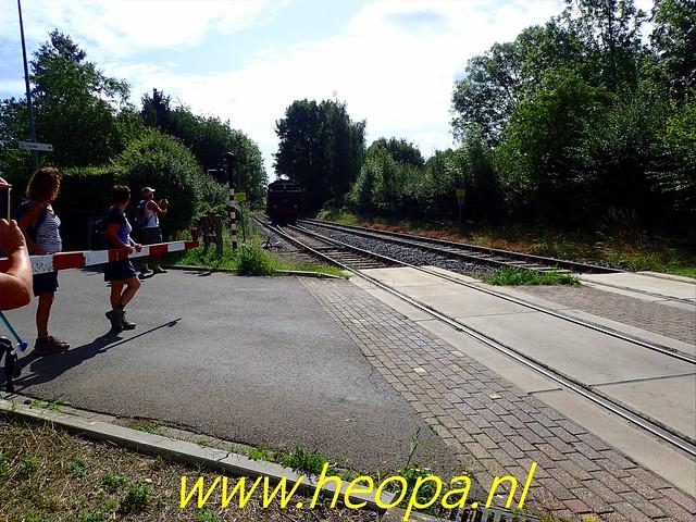 2019-08-11                        4e dag                  Heuvelland           30 km   (61)