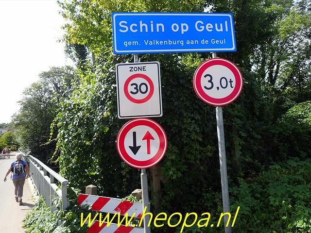 2019-08-11                        4e dag                  Heuvelland           30 km   (59)