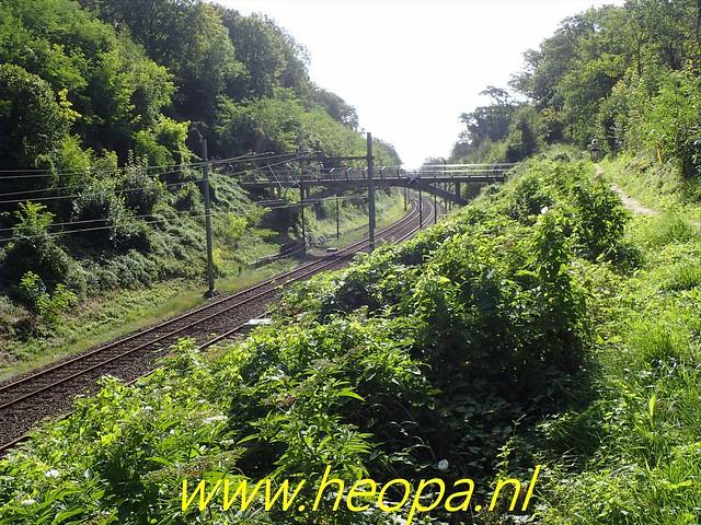 2019-08-11                        4e dag                  Heuvelland           30 km   (41)