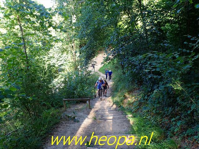 2019-08-11                        4e dag                  Heuvelland           30 km   (40)