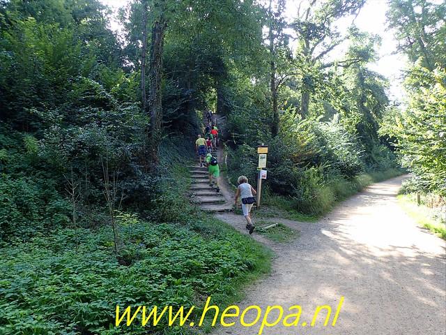 2019-08-11                        4e dag                  Heuvelland           30 km   (38)