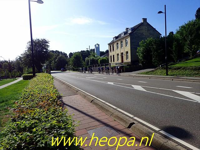 2019-08-11                        4e dag                  Heuvelland           30 km   (32)