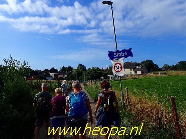 2019-08-11                        4e dag                  Heuvelland           30 km   (27)