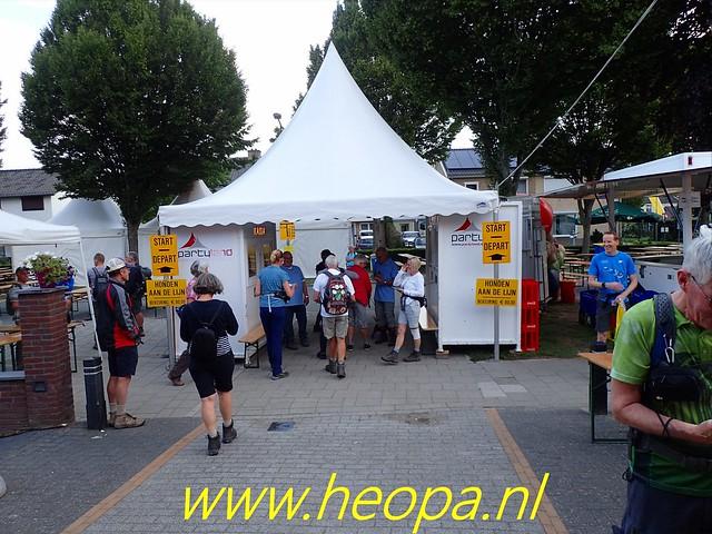 2019-08-11                        4e dag                  Heuvelland           30 km   (1)