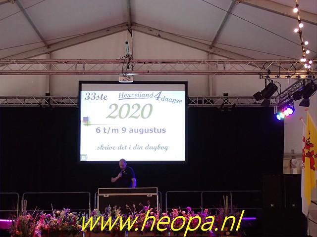 2019-08-11                        4e dag                  Heuvelland           30 km   (155)