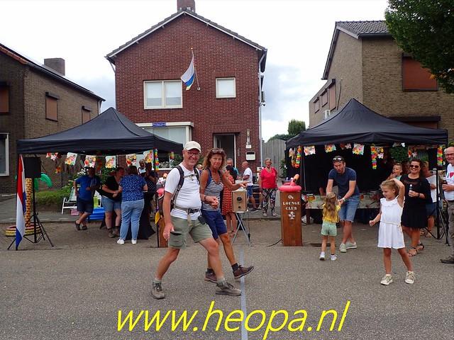 2019-08-11                        4e dag                  Heuvelland           30 km   (141)