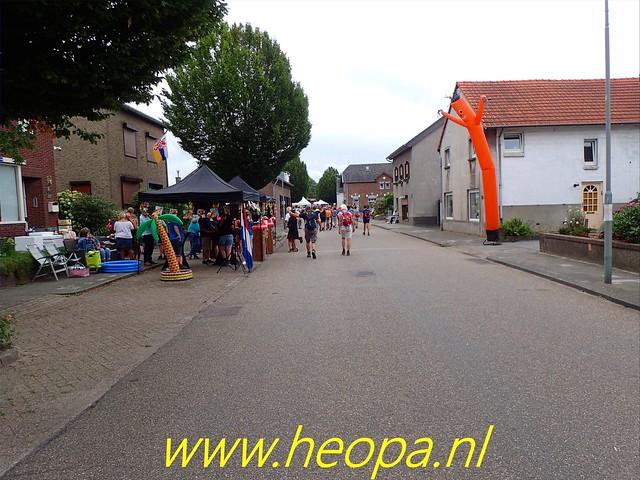 2019-08-11                        4e dag                  Heuvelland           30 km   (139)