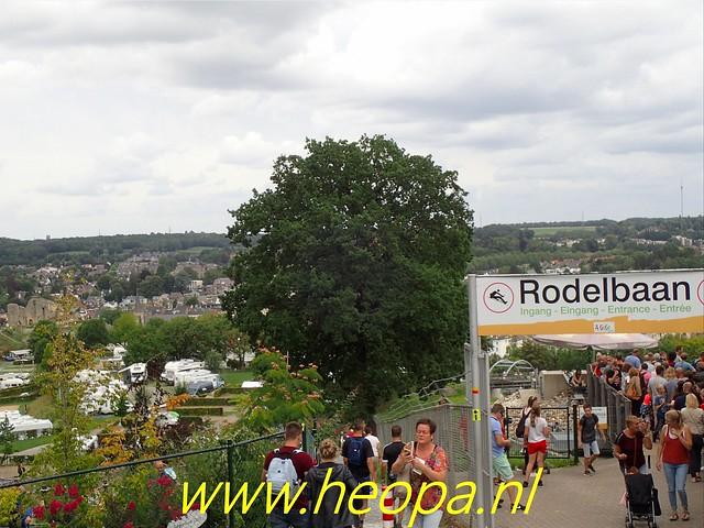 2019-08-11                        4e dag                  Heuvelland           30 km   (106)
