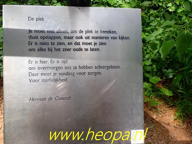 2019-08-11                        4e dag                  Heuvelland           30 km   (82)