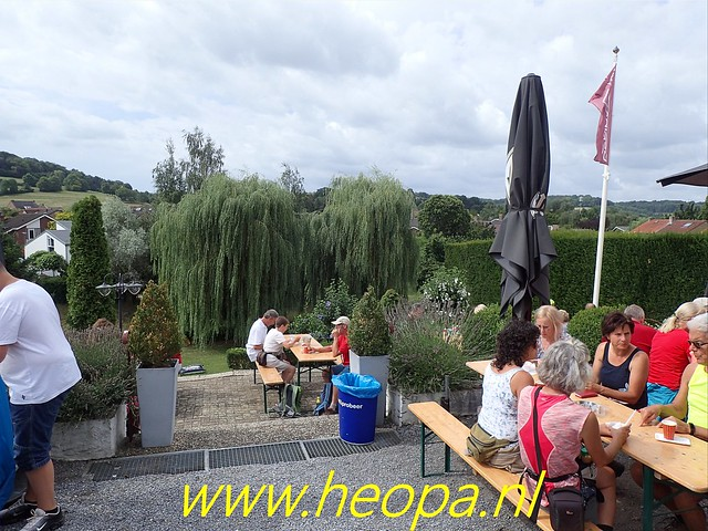 2019-08-11                        4e dag                  Heuvelland           30 km   (73)