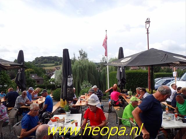 2019-08-11                        4e dag                  Heuvelland           30 km   (72)