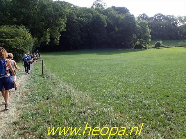 2019-08-11                        4e dag                  Heuvelland           30 km   (29)