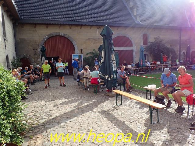 2019-08-11                        4e dag                  Heuvelland           30 km   (25)