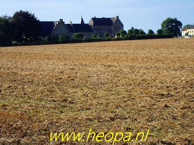 2019-08-11                        4e dag                  Heuvelland           30 km   (21)