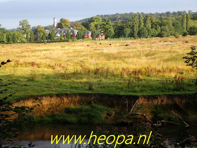 2019-08-11                        4e dag                  Heuvelland           30 km   (13)