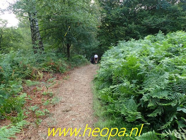 2019-08-11                        4e dag                  Heuvelland           30 km   (8)