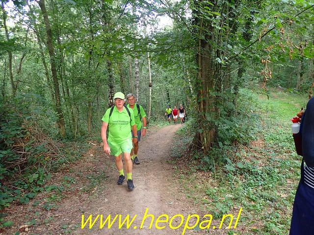 2019-08-11                        4e dag                  Heuvelland           30 km   (7)