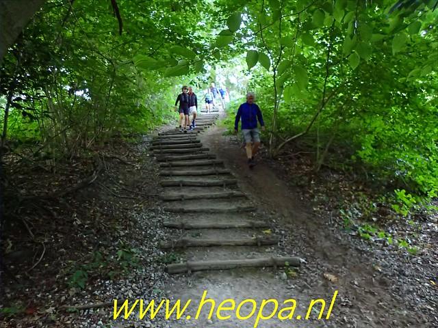2019-08-11                        4e dag                  Heuvelland           30 km   (6)