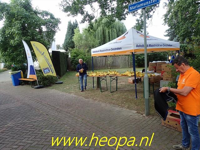 2019-08-11                        4e dag                  Heuvelland           30 km   (3)