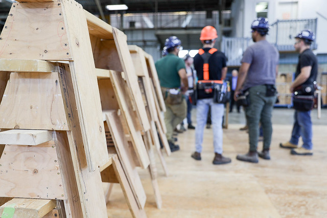 $2.5 million in building code refunds, free codes on their way