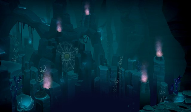 1Dungeon_3Stage_03