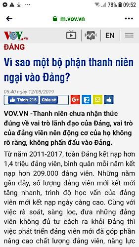 ngai_vao_dang
