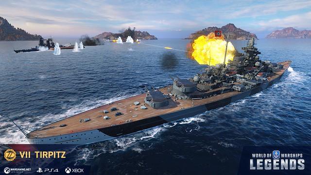 WoWSL_noUI_EN_AugustRelease_Tirpitz10_1920x1080-1